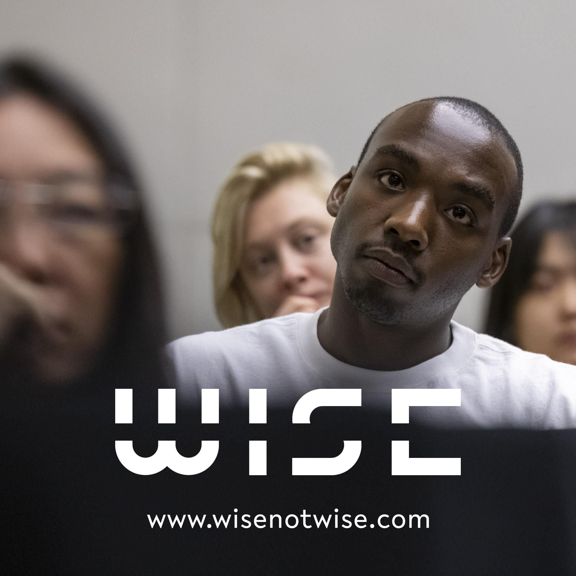 WISE_RECAP_2019_DAY_1_8.jpg