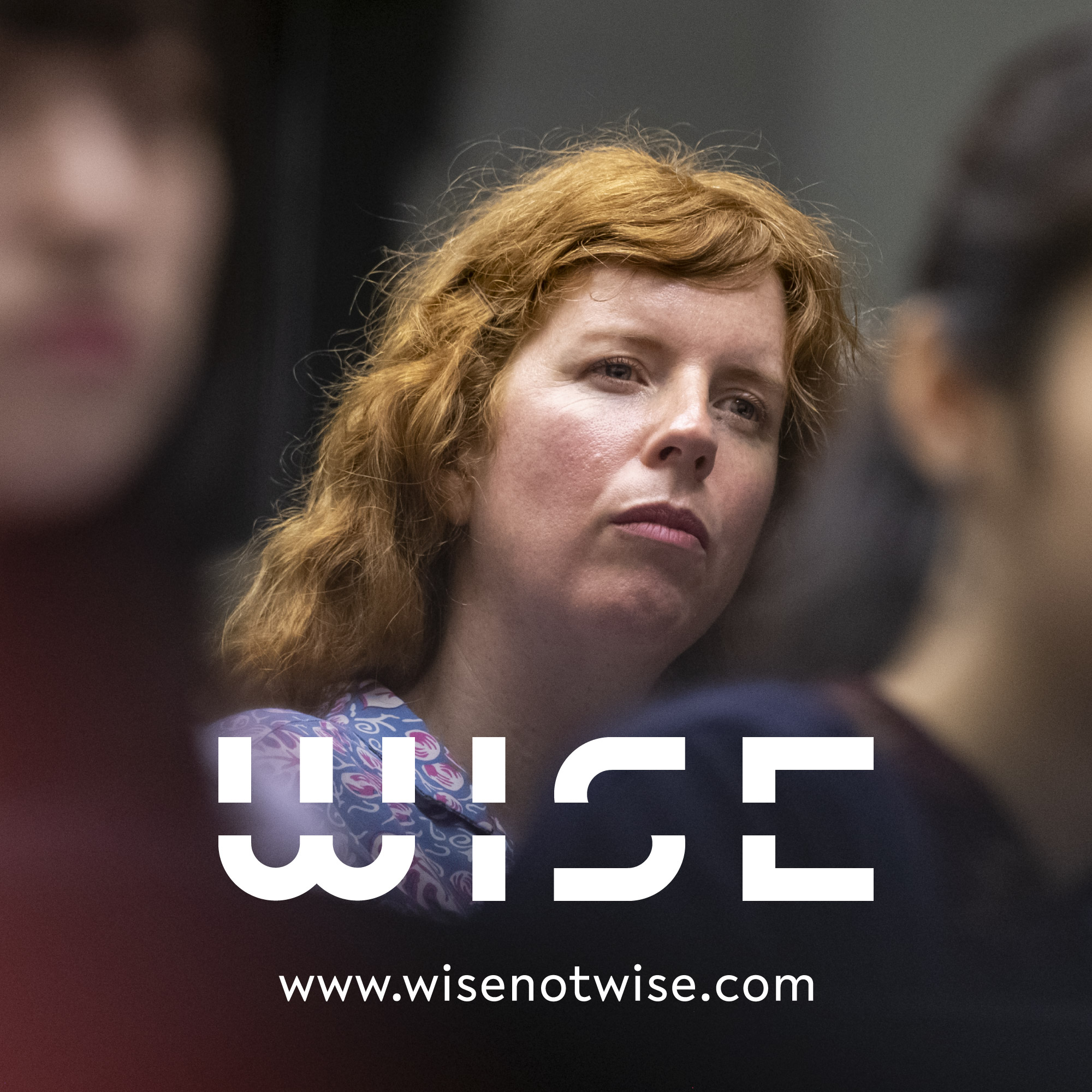 WISE_RECAP_2019_DAY_1_9.jpg