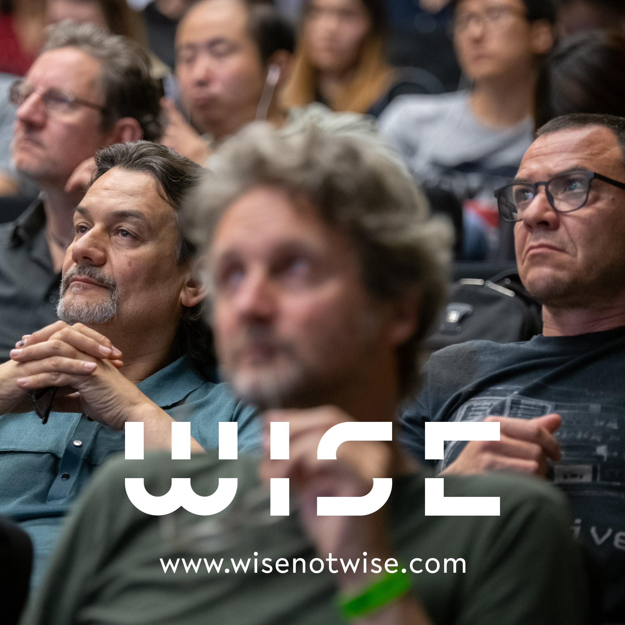 WISE_RECAP_2019_DAY_1_25.jpg