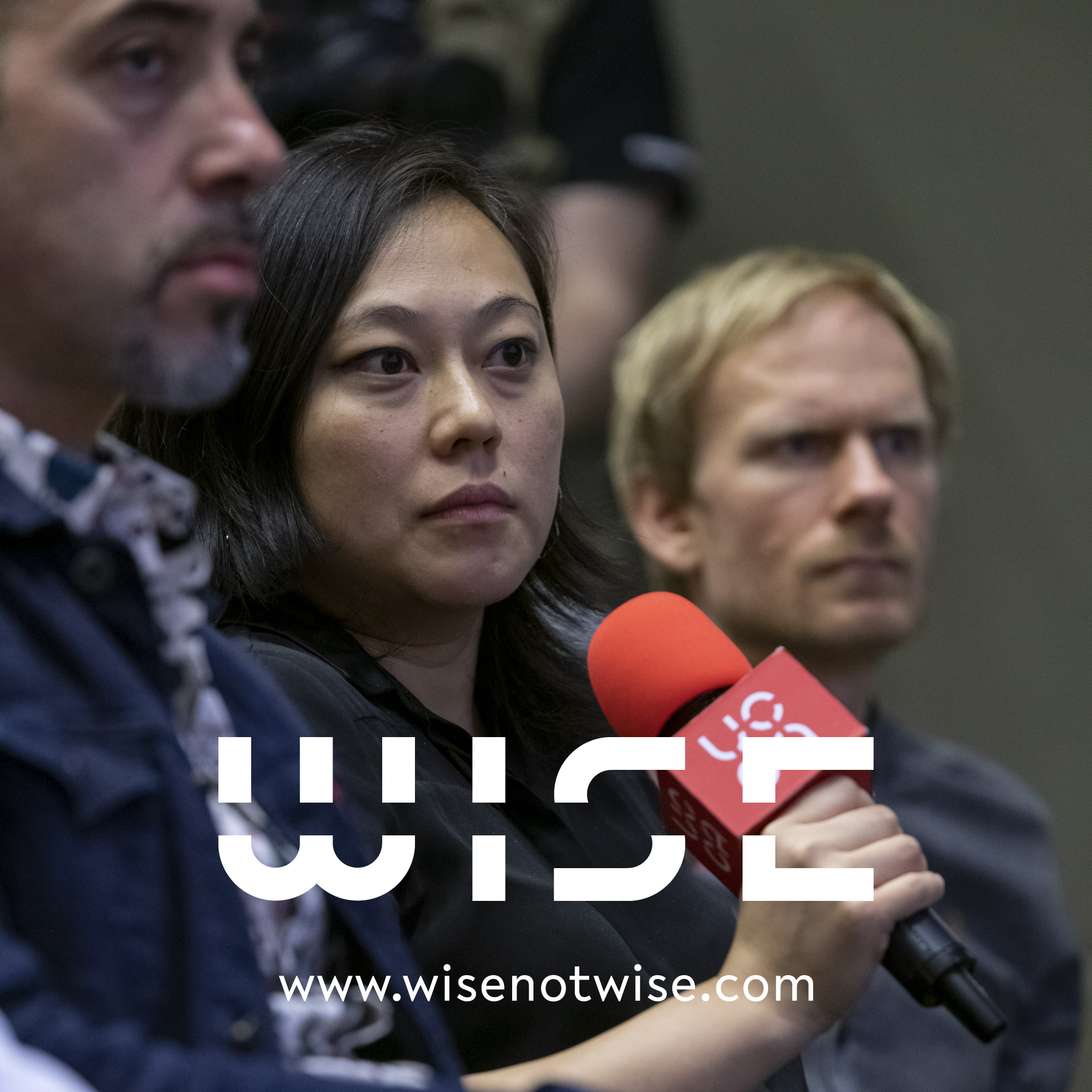 WISE_RECAP_2019_DAY_1_31.jpg