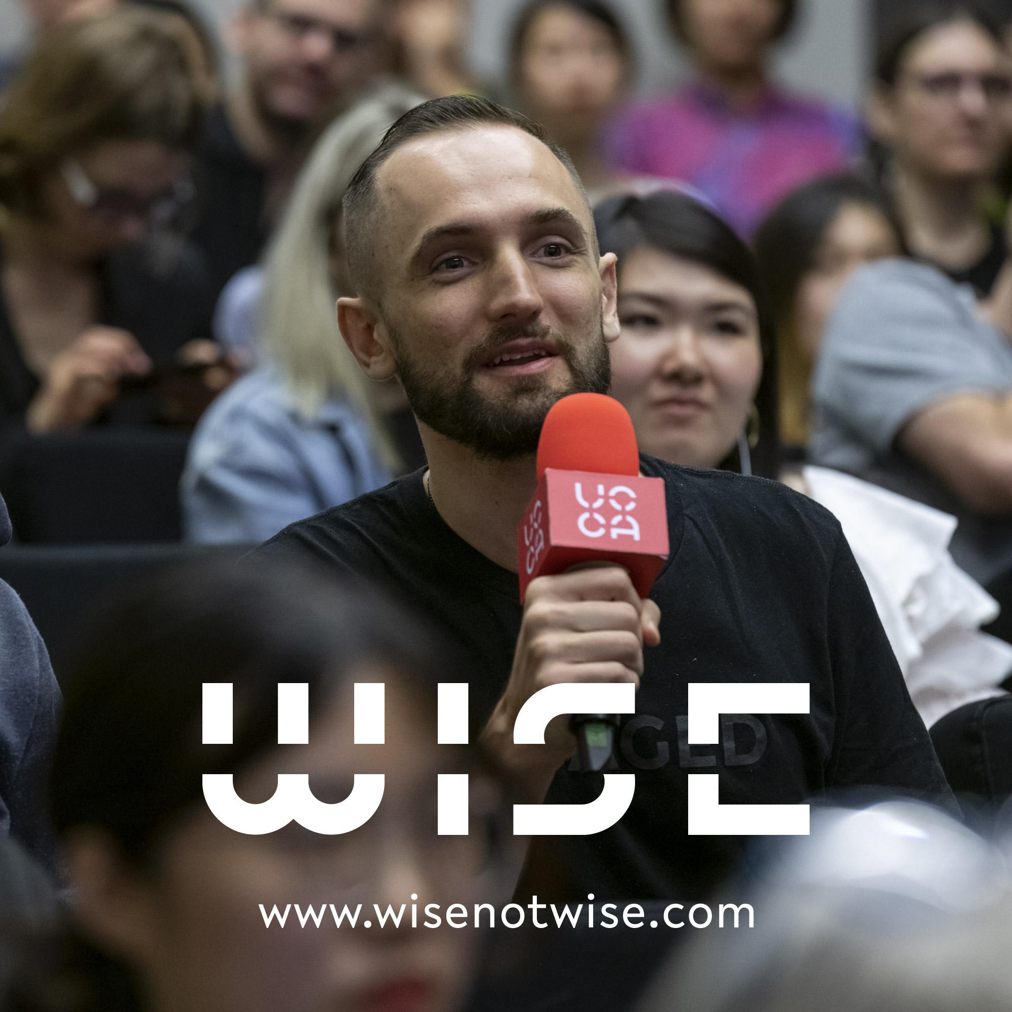 WISE_RECAP_2019_DAY_1_32.jpg