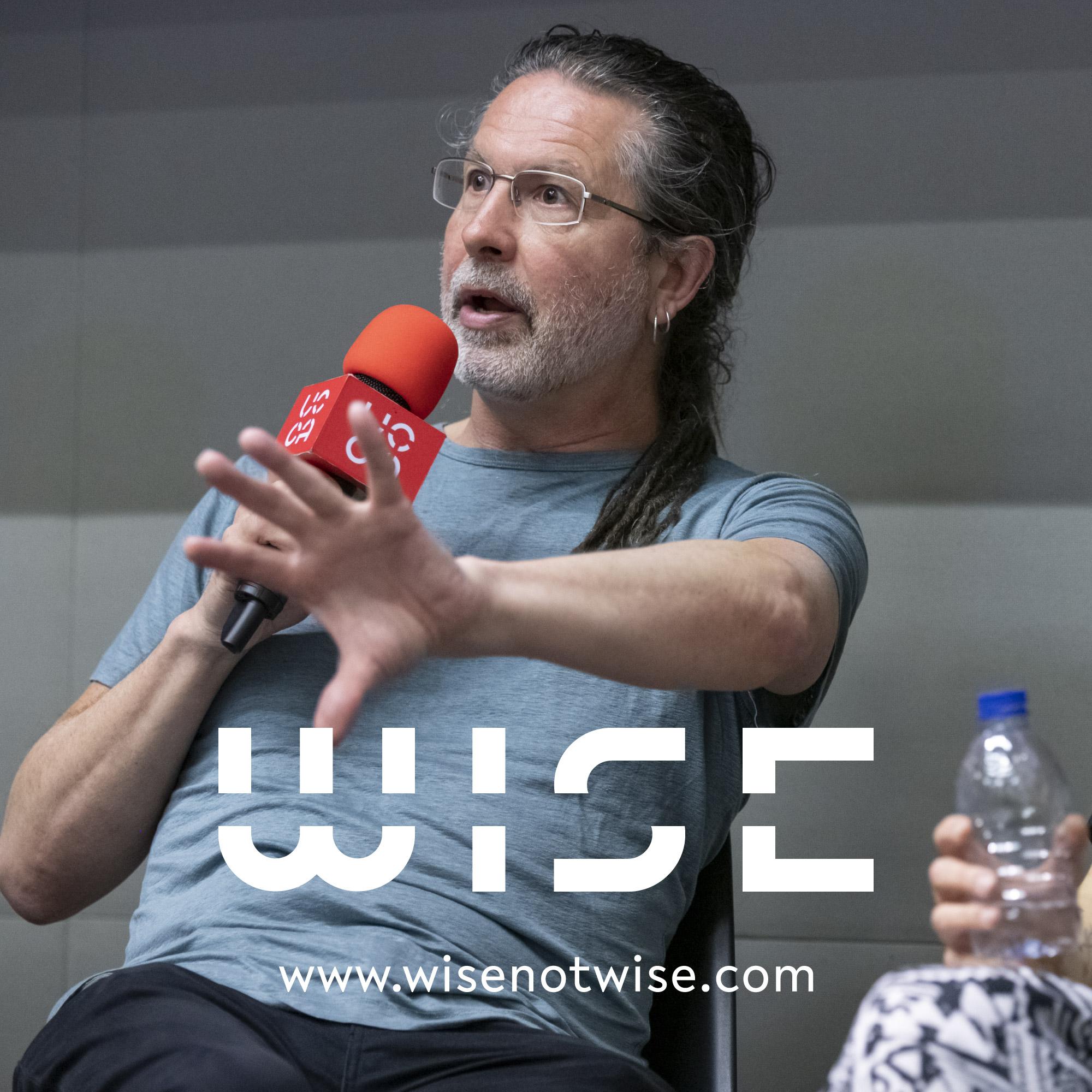 WISE_RECAP_2019_DAY_1_37.jpg