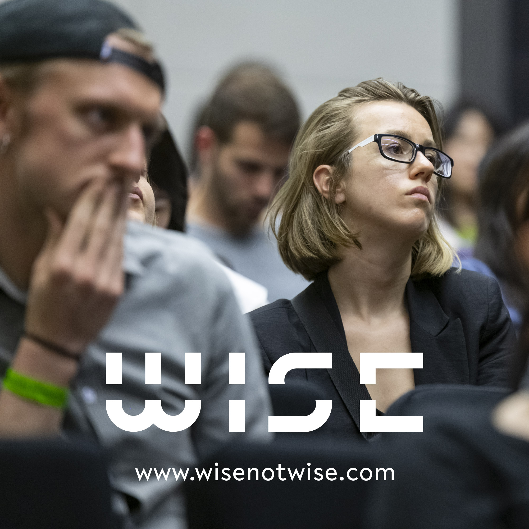 WISE_RECAP_2019_DAY_1_40.jpg