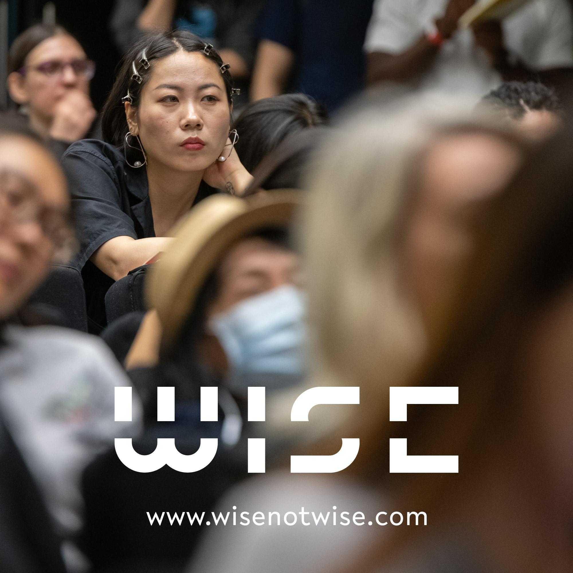 WISE_RECAP_2019_DAY_1_47.jpg