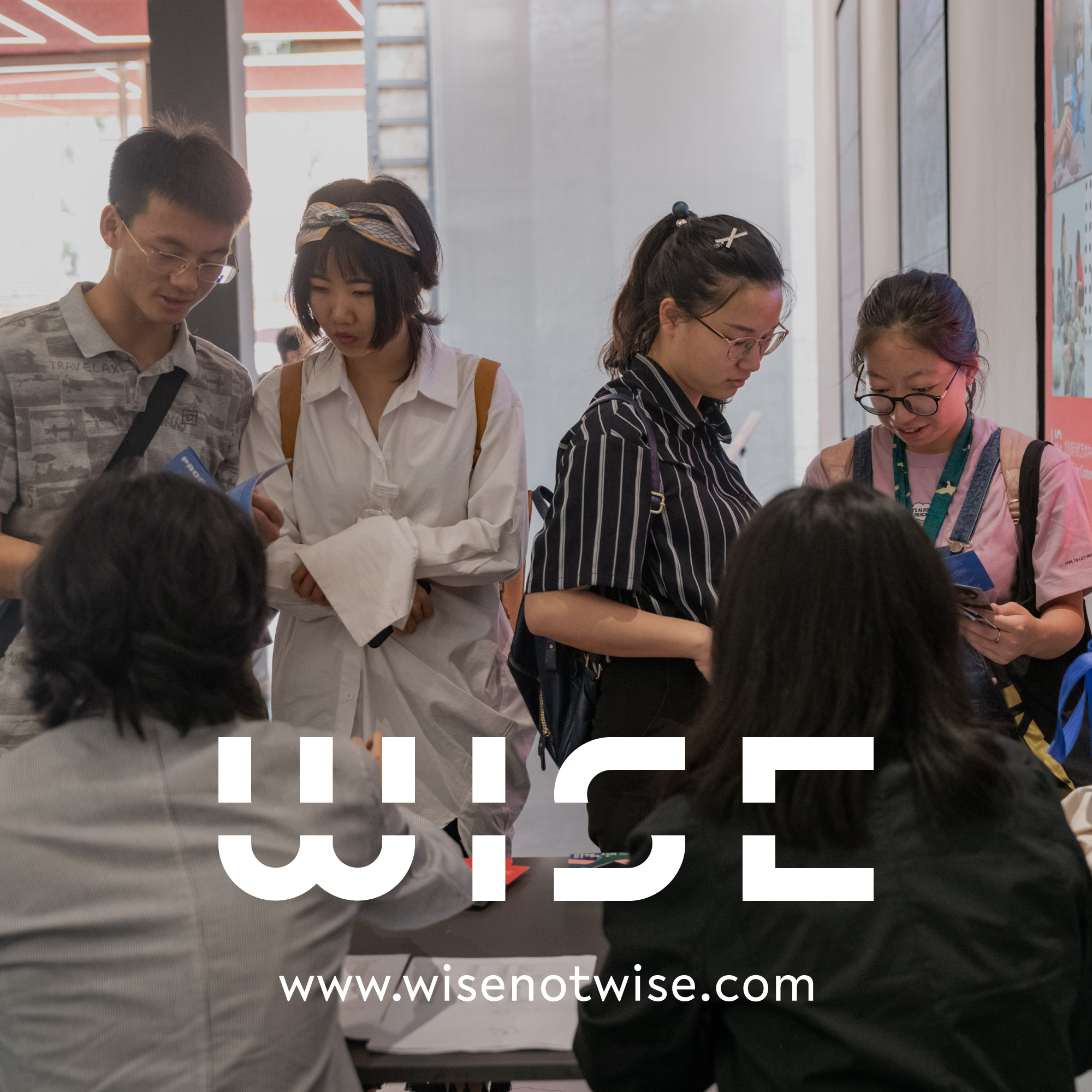 WISE_RECAP_2019_DAY_2_3.jpg