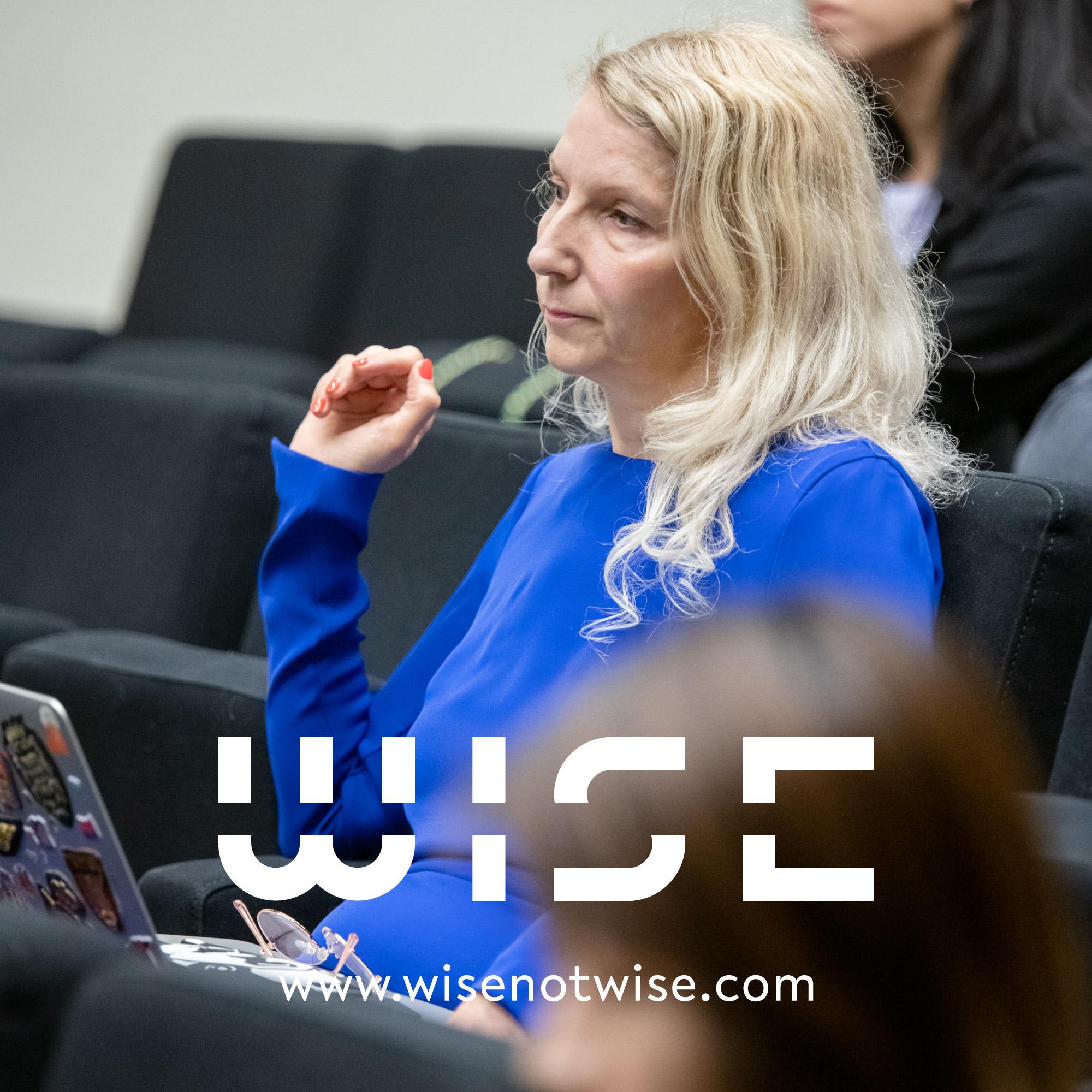 WISE_RECAP_2019_DAY_2_8.jpg