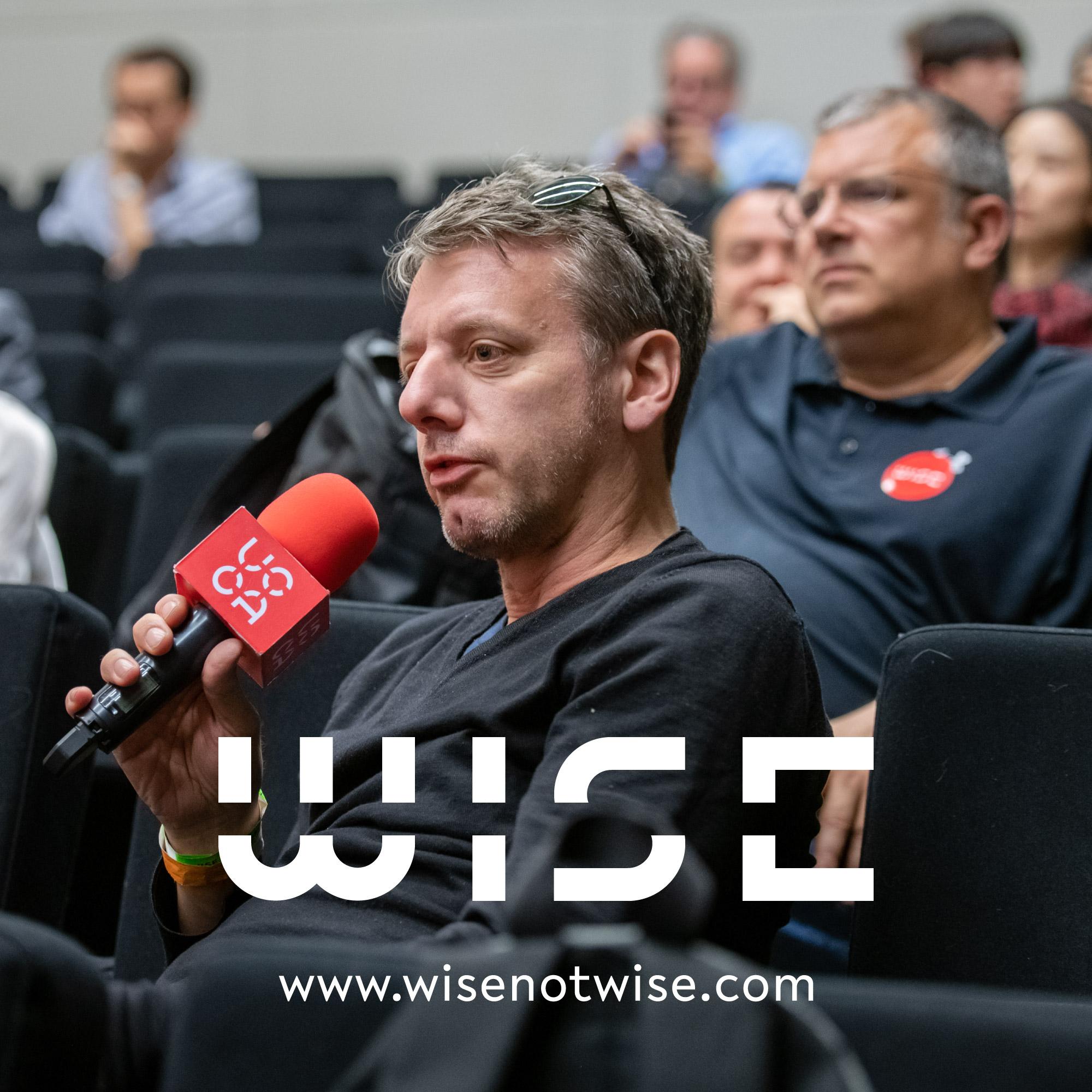 WISE_RECAP_2019_DAY_2_12.jpg