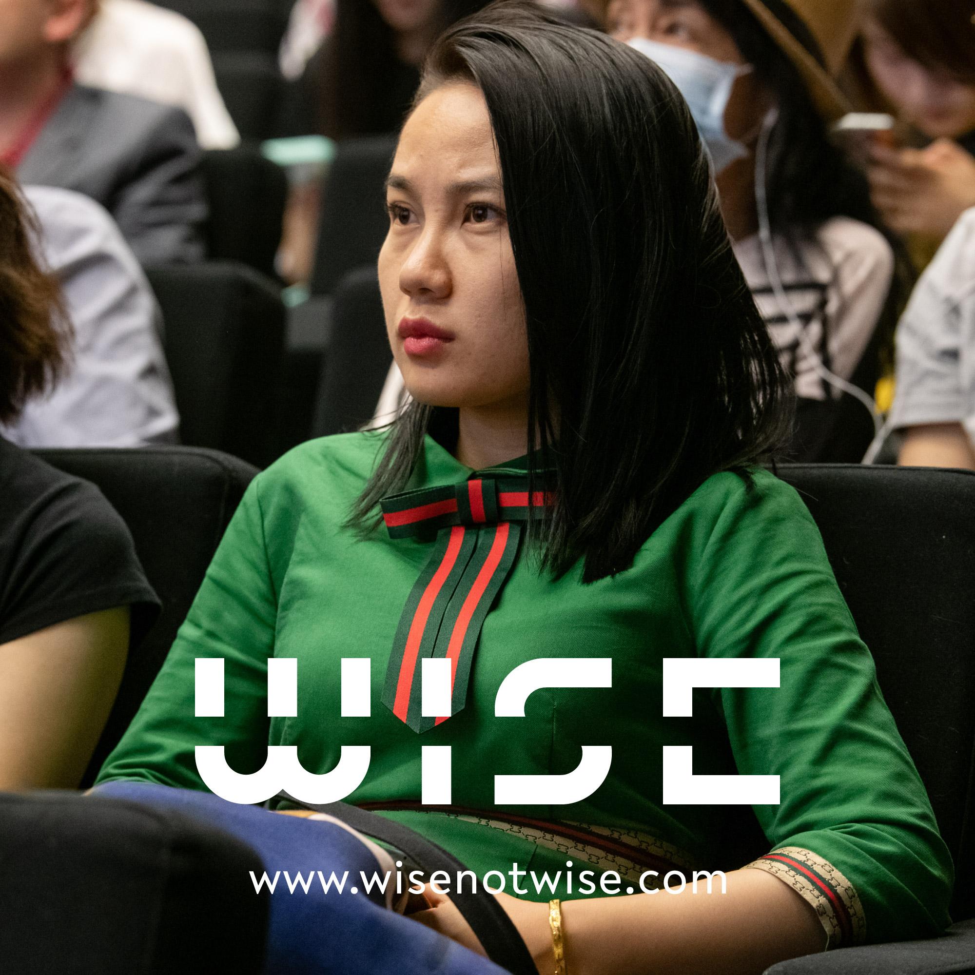 WISE_RECAP_2019_DAY_2_18.jpg