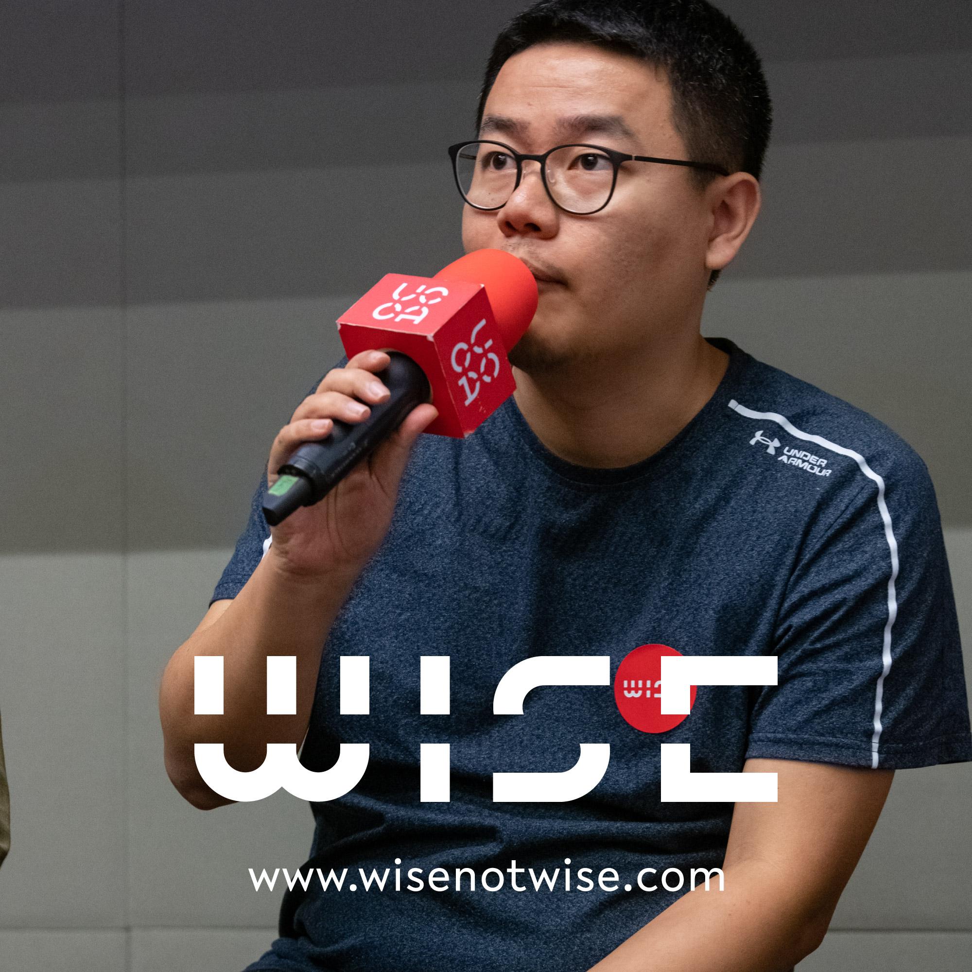 WISE_RECAP_2019_DAY_2_20.jpg