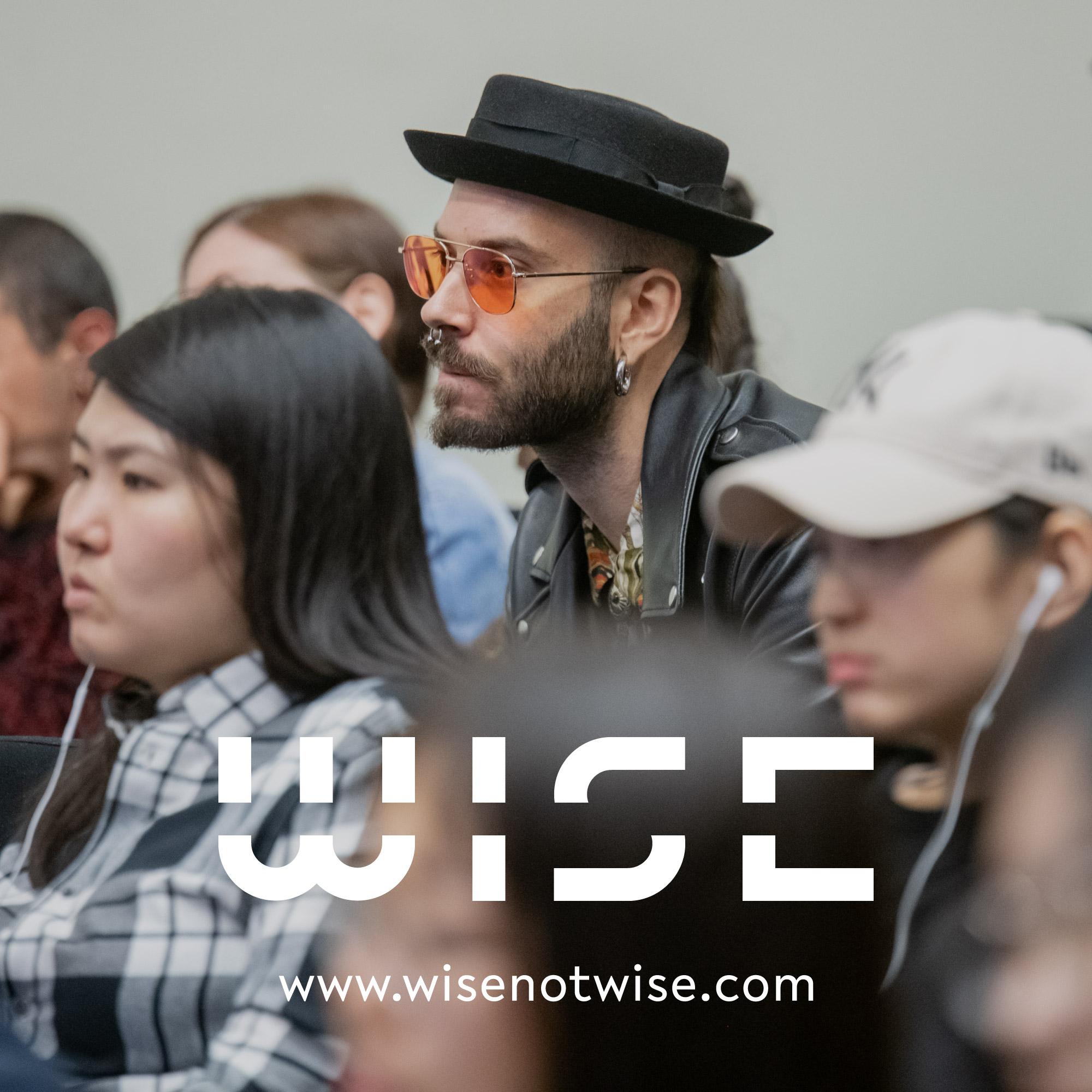 WISE_RECAP_2019_DAY_2_24.jpg