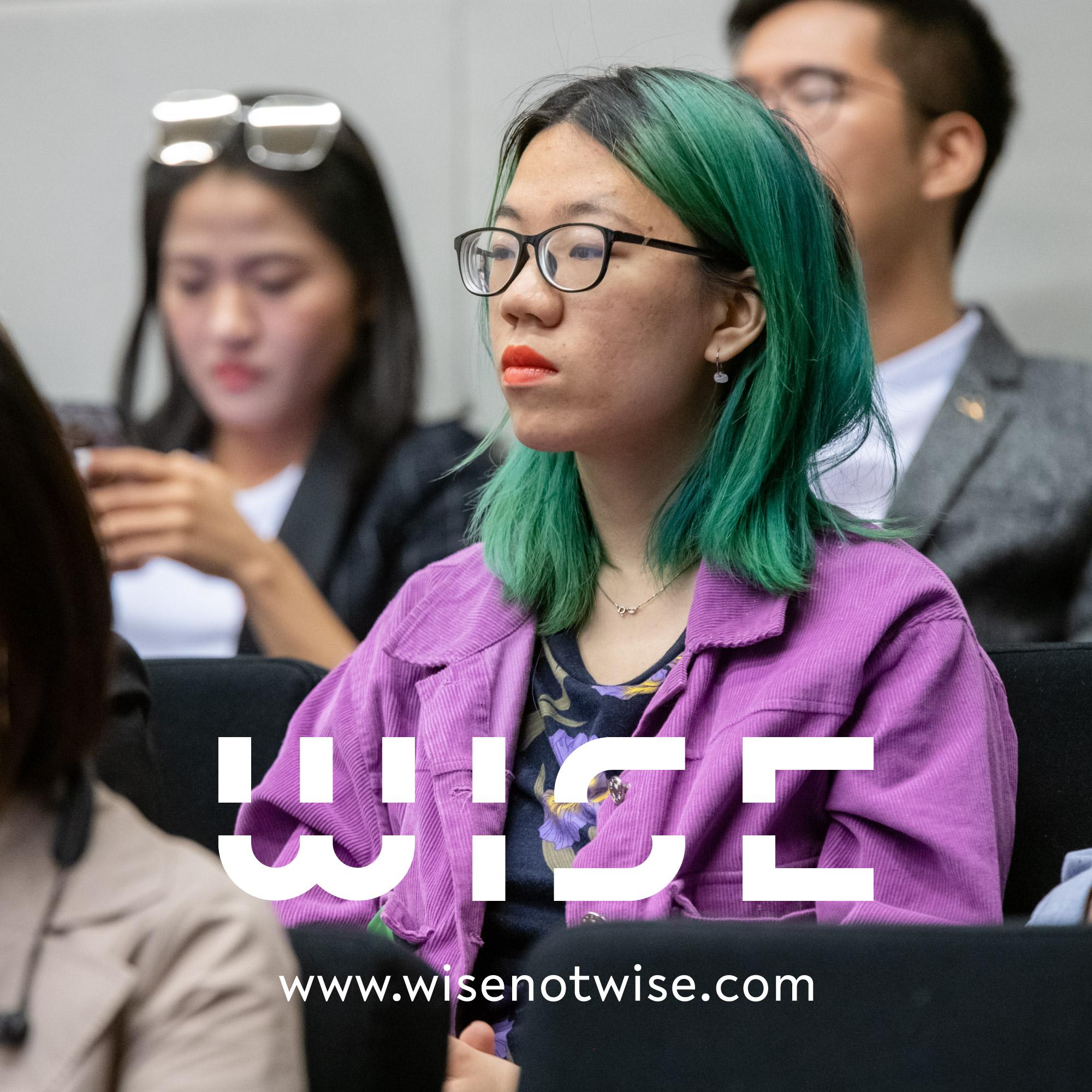WISE_RECAP_2019_DAY_2_25.jpg