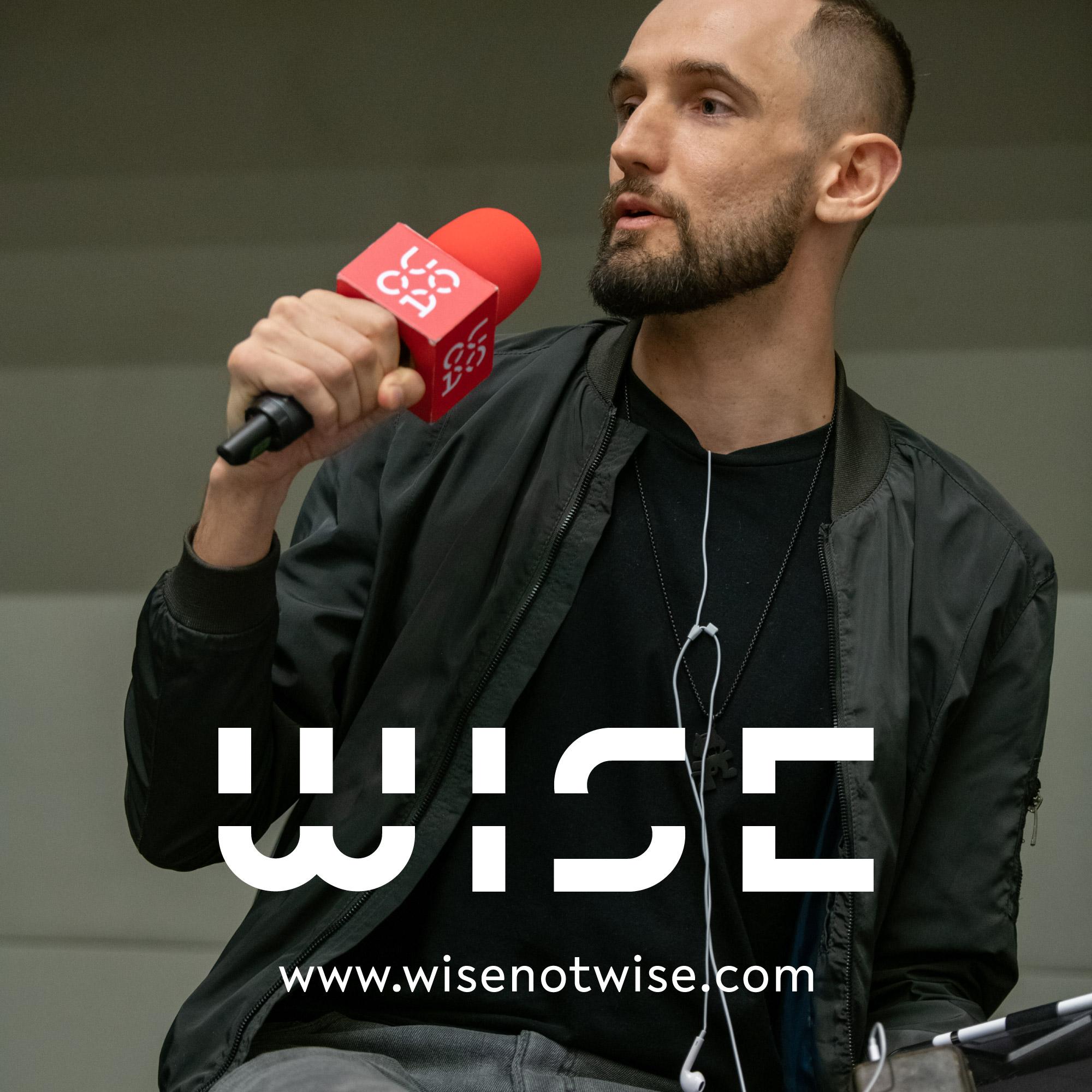 WISE_RECAP_2019_DAY_2_38.jpg
