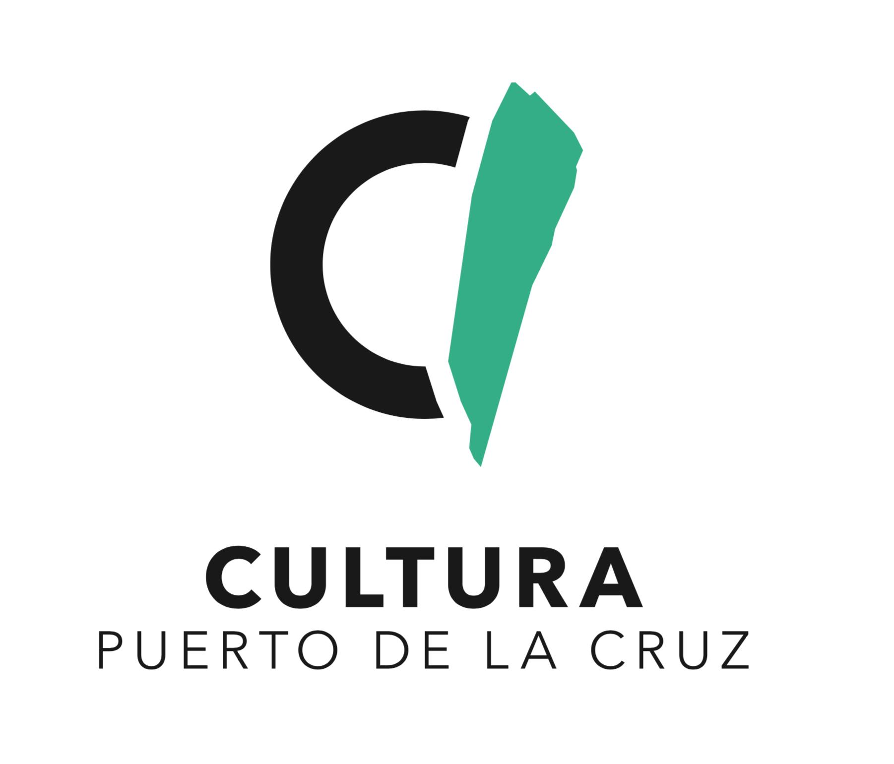 Cultura Puerto de La Cruz.png