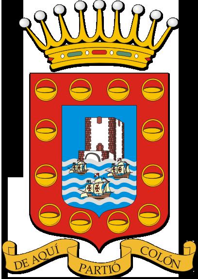san-sebastian-de-la-gomera_escudo.png