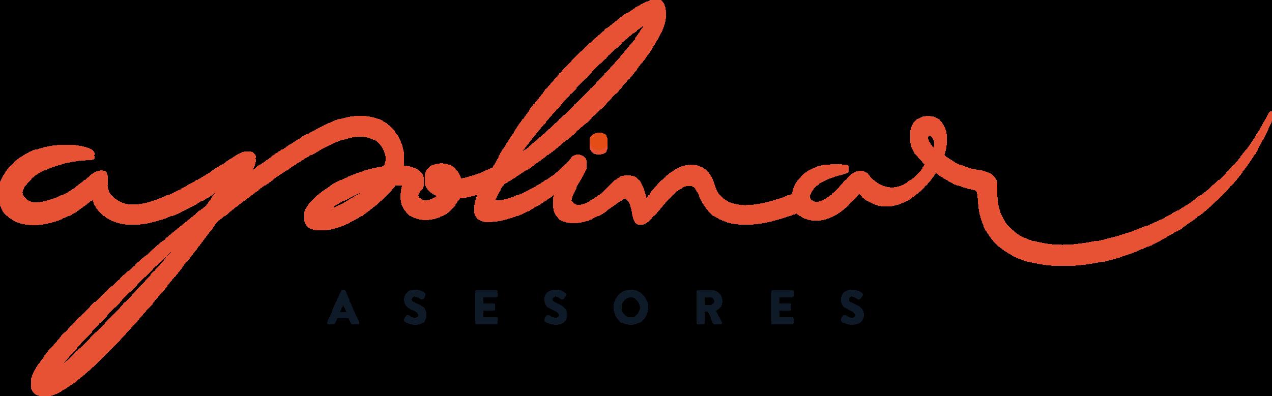 Logotipo color.png