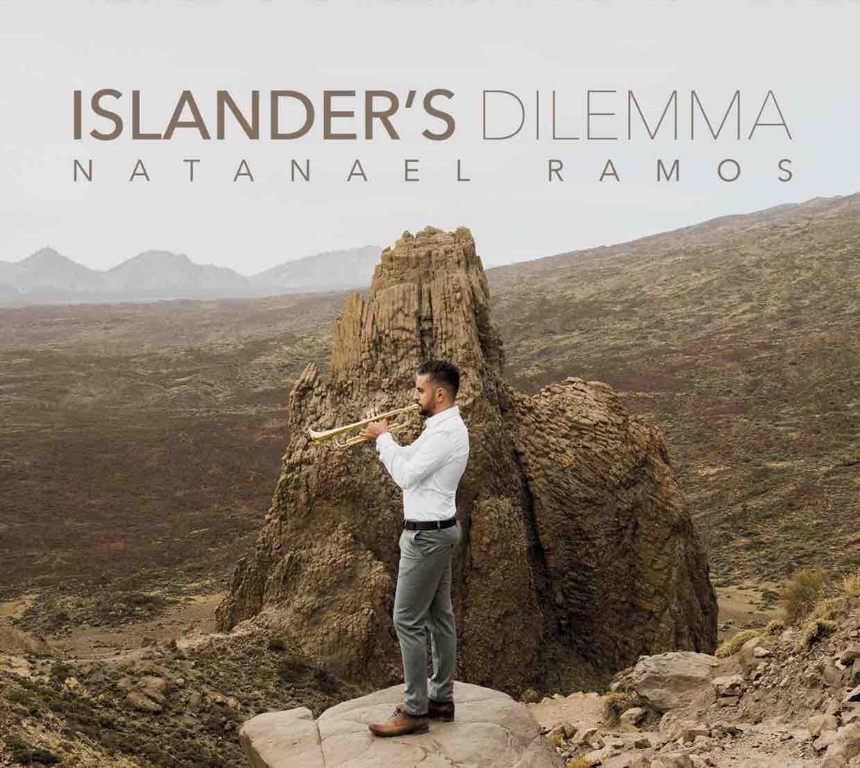 ISLANDER'S DILEMMA
