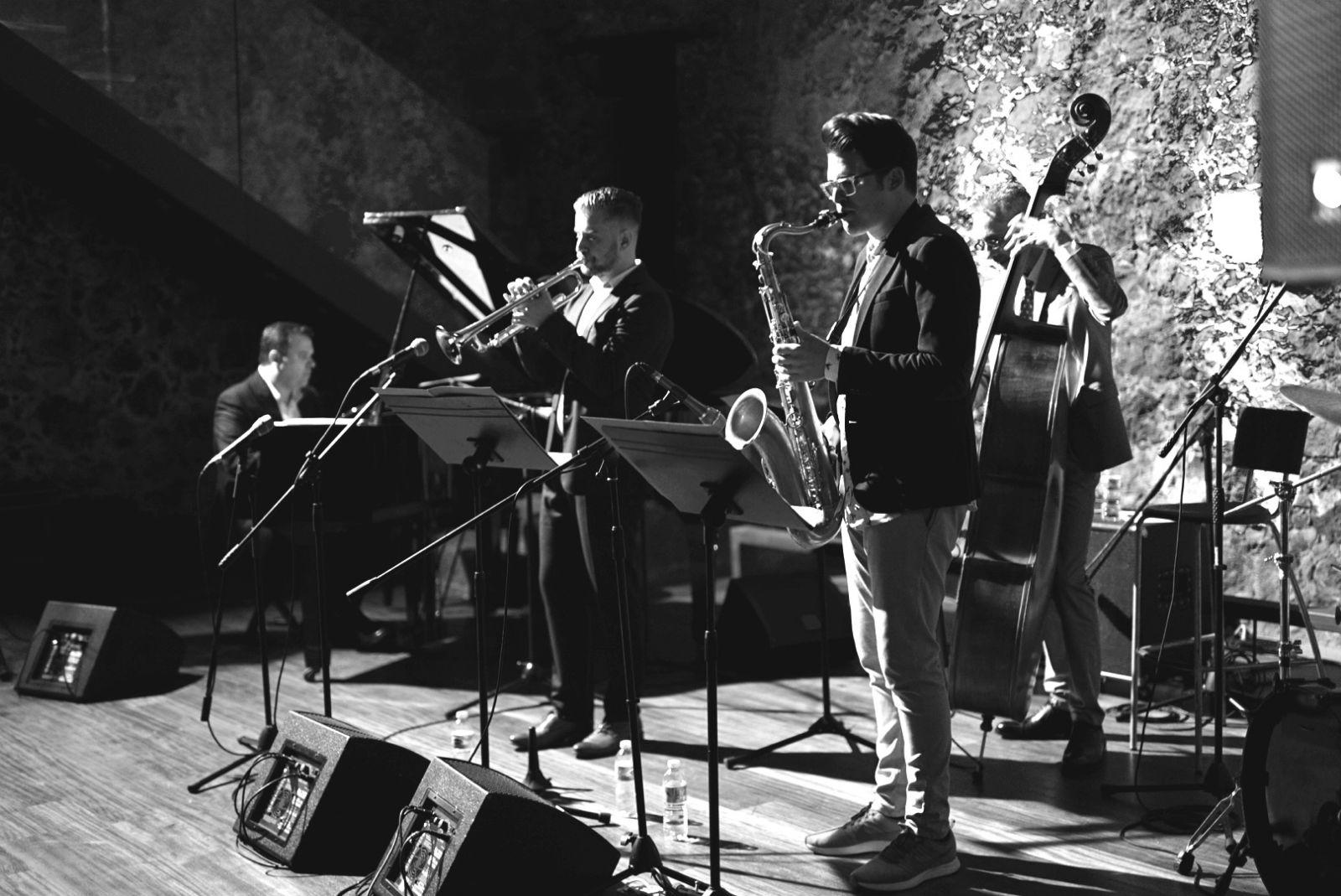 Atlantic Jazz Ensemble - Castillo 2008:1 - 5.jpeg