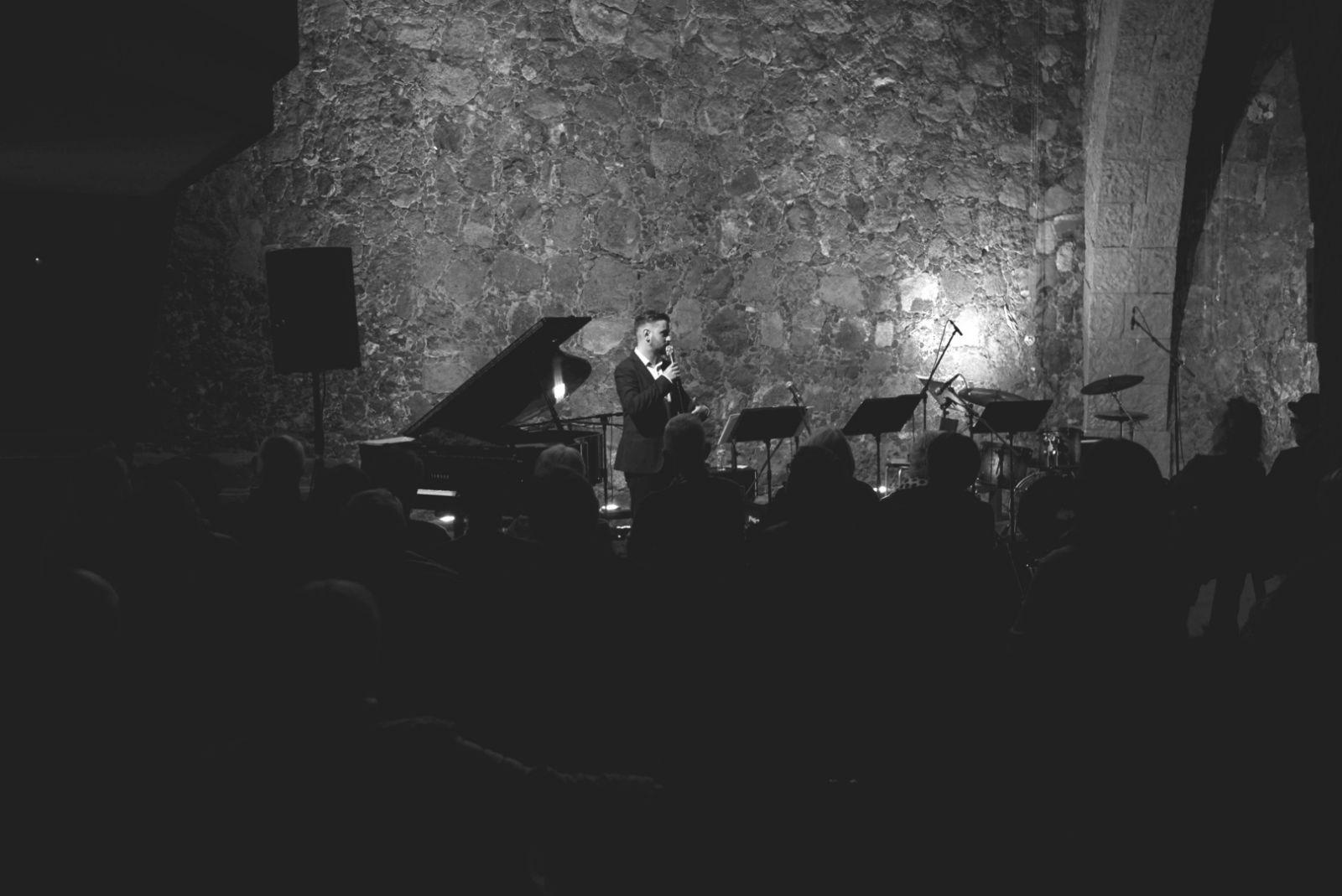 Atlantic Jazz Ensemble - Castillo 2008:1 - 1.jpeg
