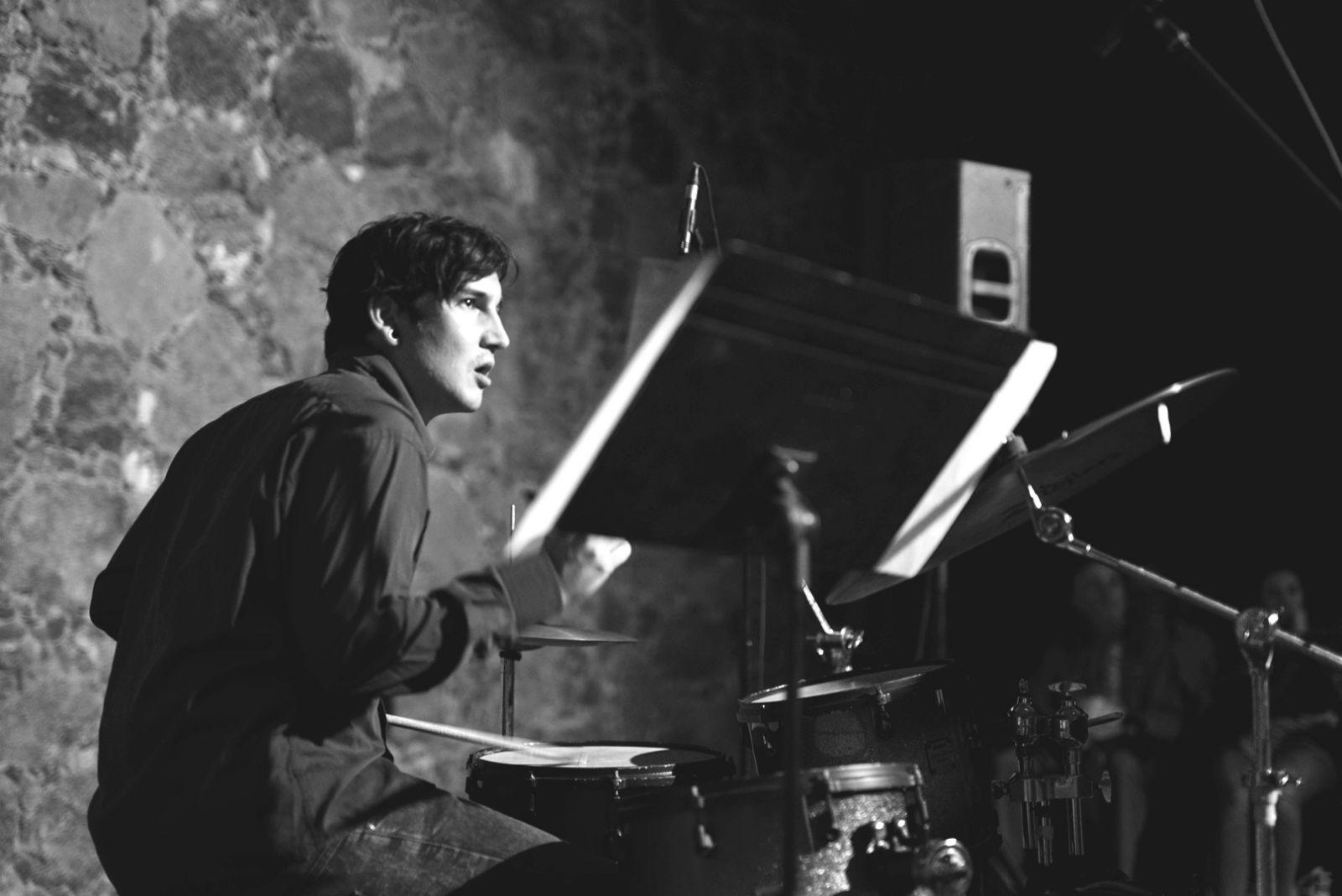 Atlantic Jazz Ensemble - Castillo 2008:1 - 9.jpeg
