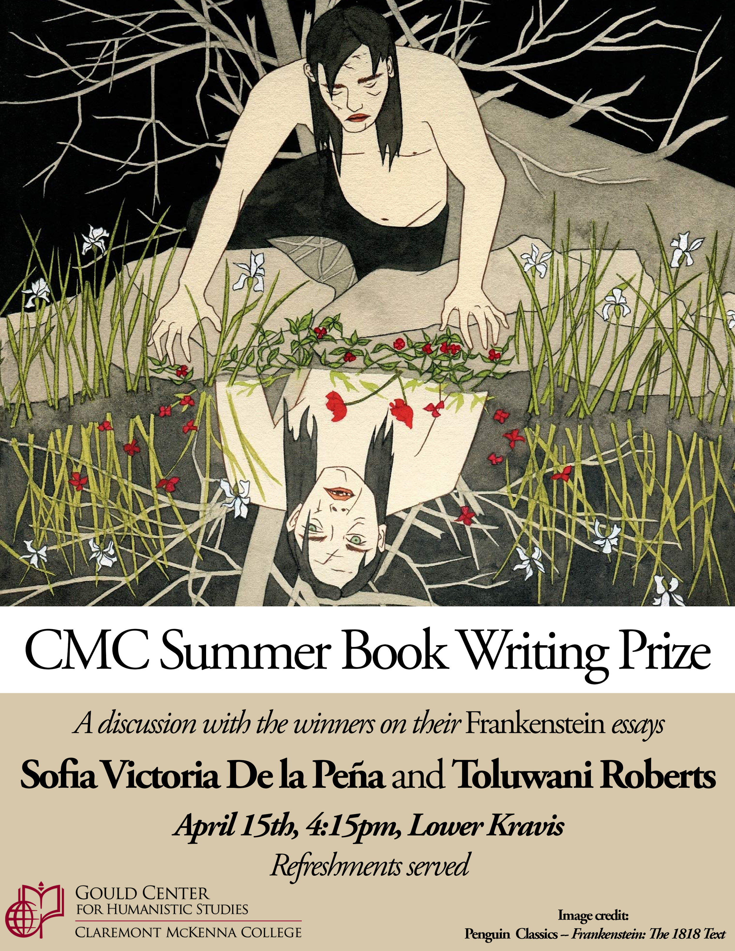 CMC Book prize flyer vF.jpg