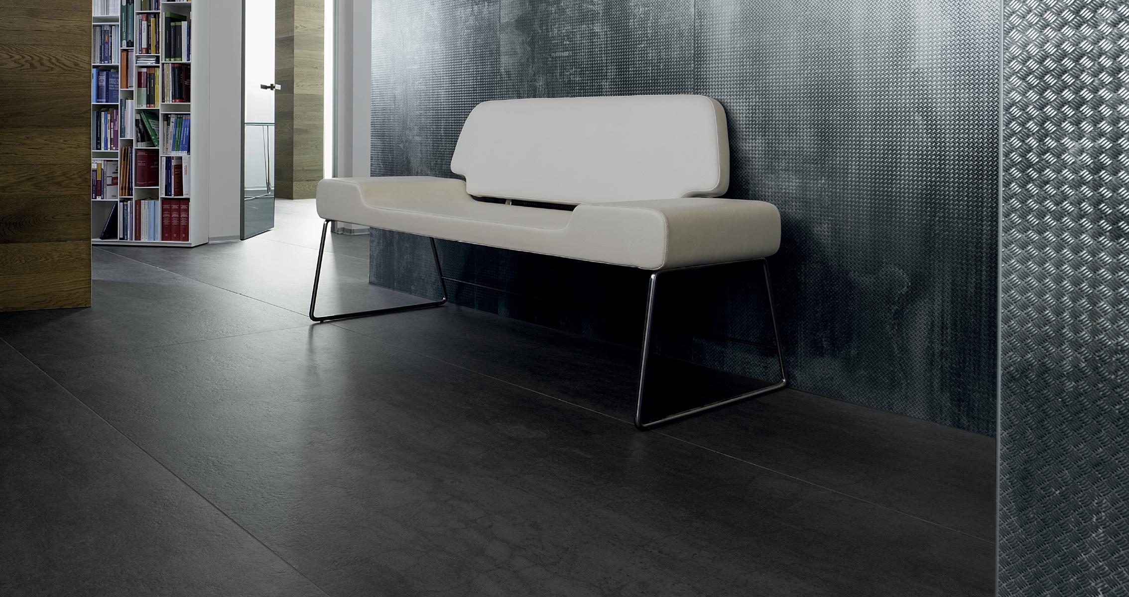 Flooring / Splashbacks / Cladding - Laminam 5 / 1000x3000x5.6mm