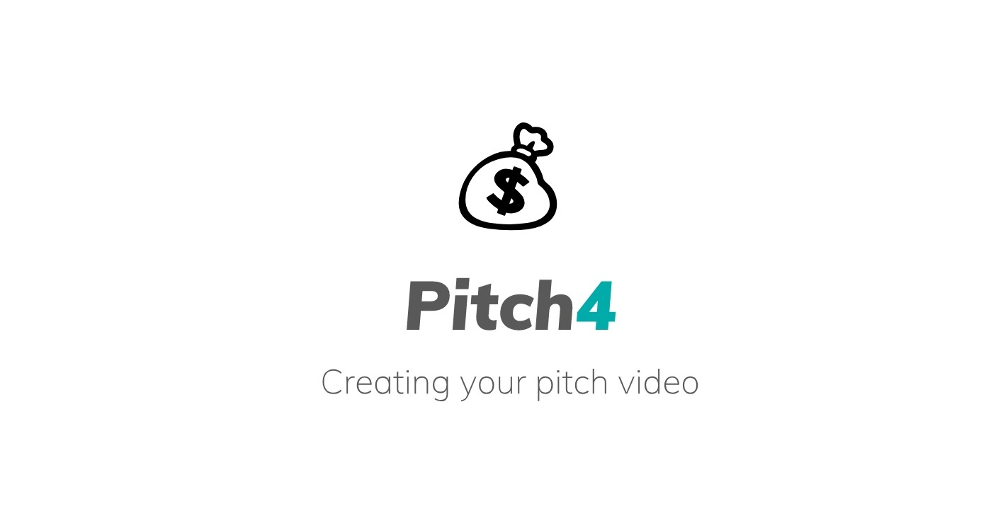 1) To get started, access the Pitch4 Guide at: - You can view our Pitch4 Guide by clicking here or you can create a copy by clicking the button below.