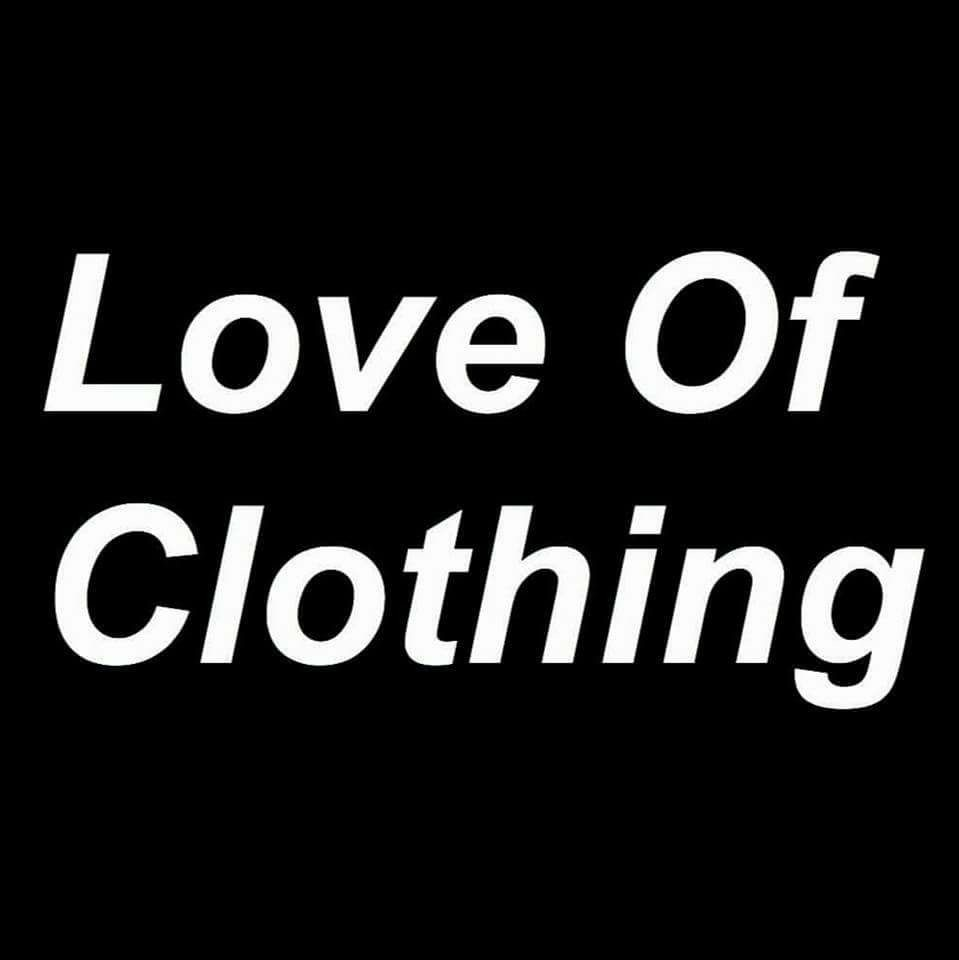 Founder at Love Of Clothing - Location: Roanoke, VAIndustry: Fashion/Clothing DesignStage of Business: Grow