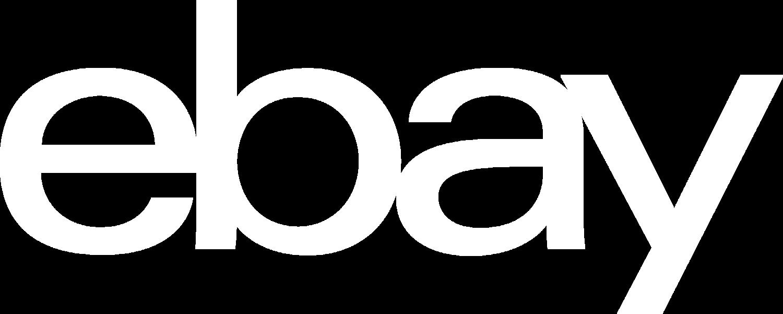 Ebay Pitch4 Voting Skysthelimit Org