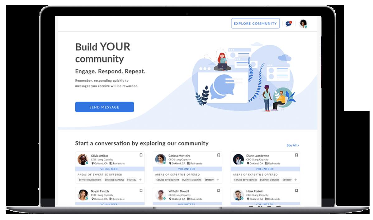 Build Your Community.png