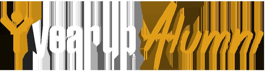 Year Up Alumni logo