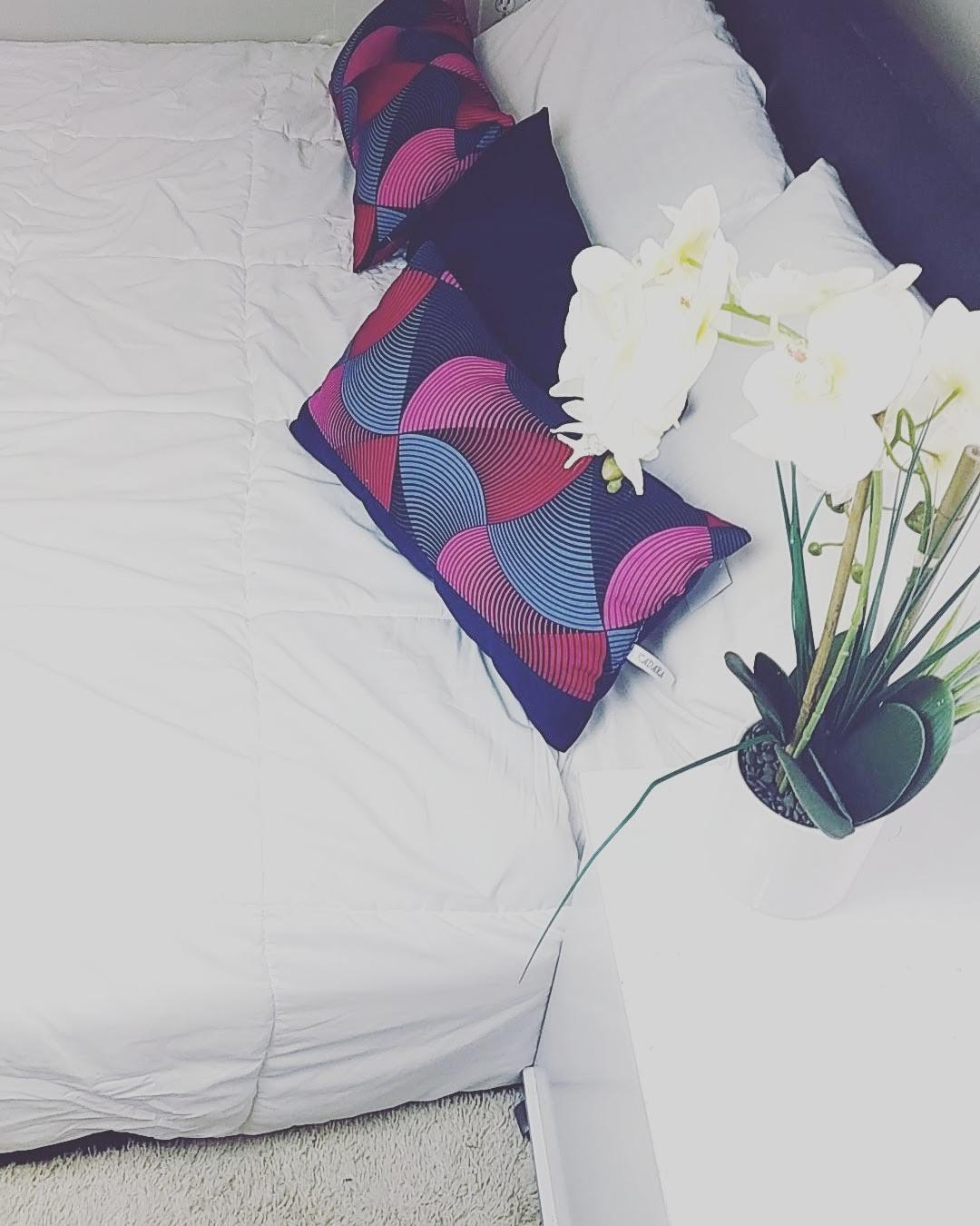 Kadara Pillows.jpg