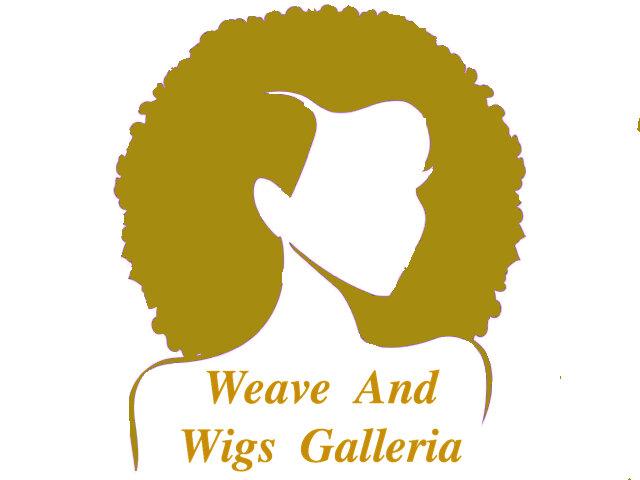 new logo - Erin J.jpg