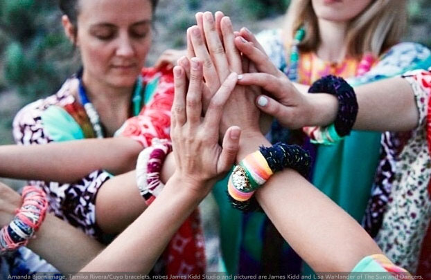 DancersC.jpg