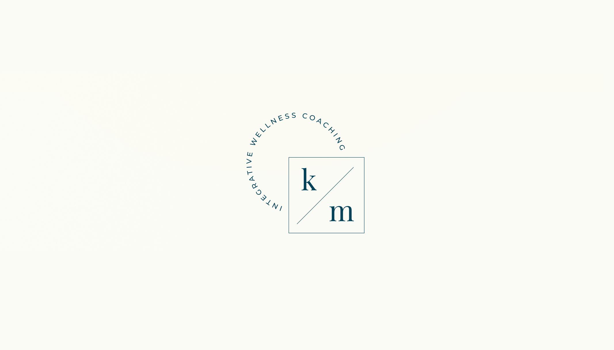 KM-Logo-3.png