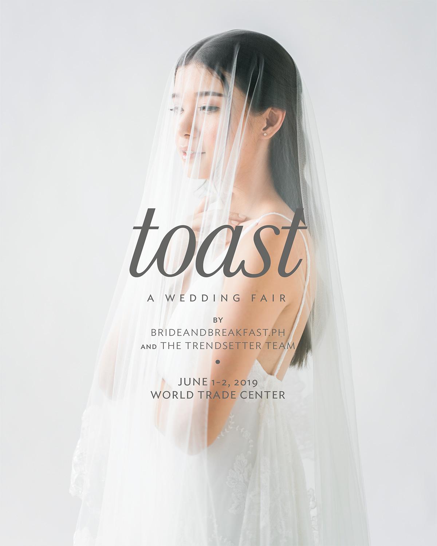Toast-Wedding-Fair.jpg