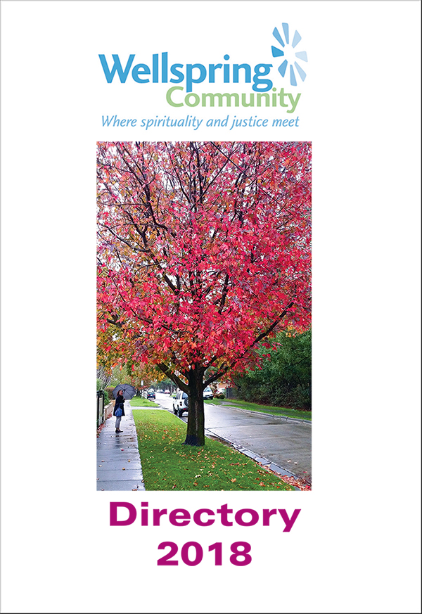 2018 Directory Cover.jpg