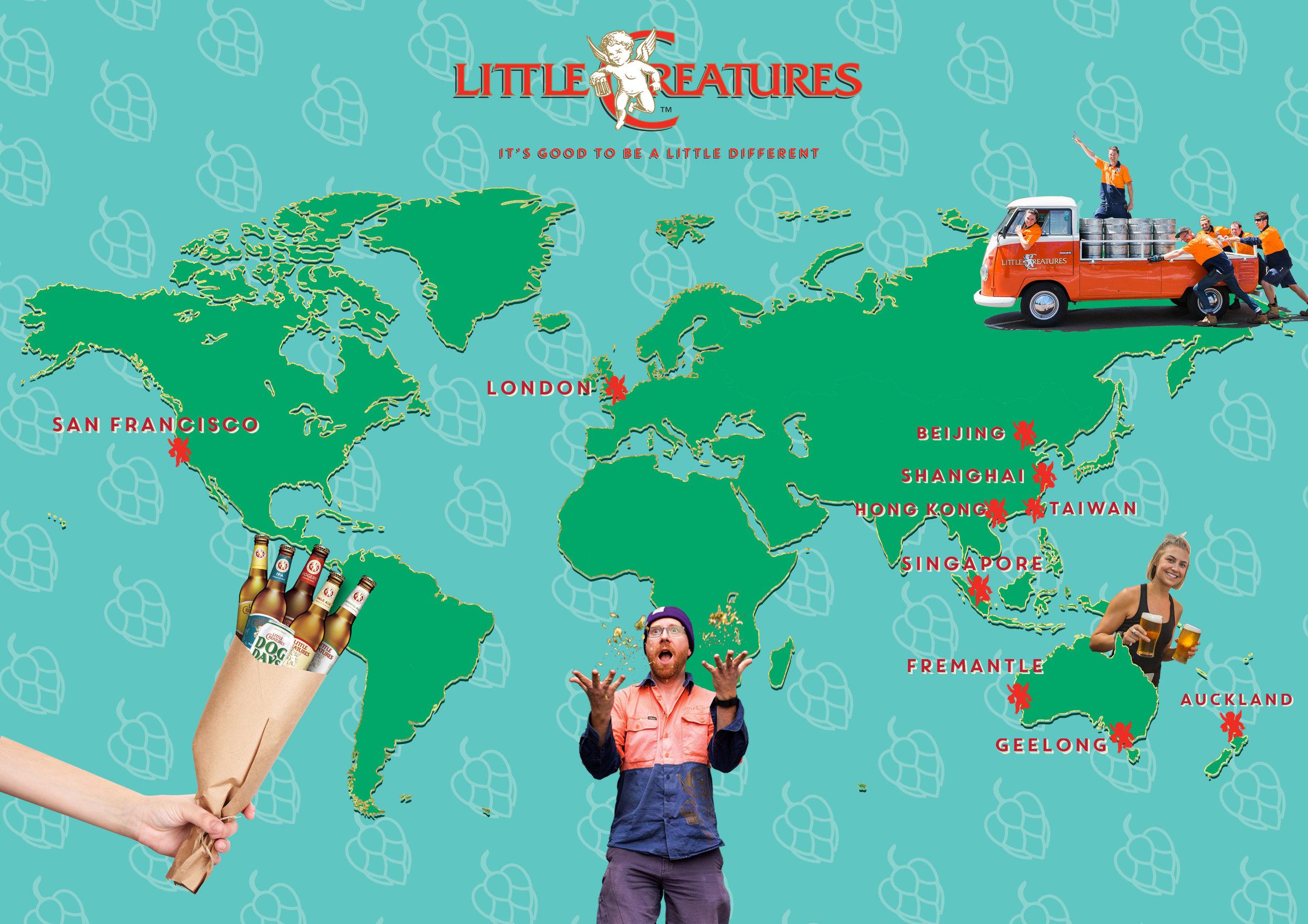 LittleCreatures_MapofWorld_March2019_A4_V2.jpg