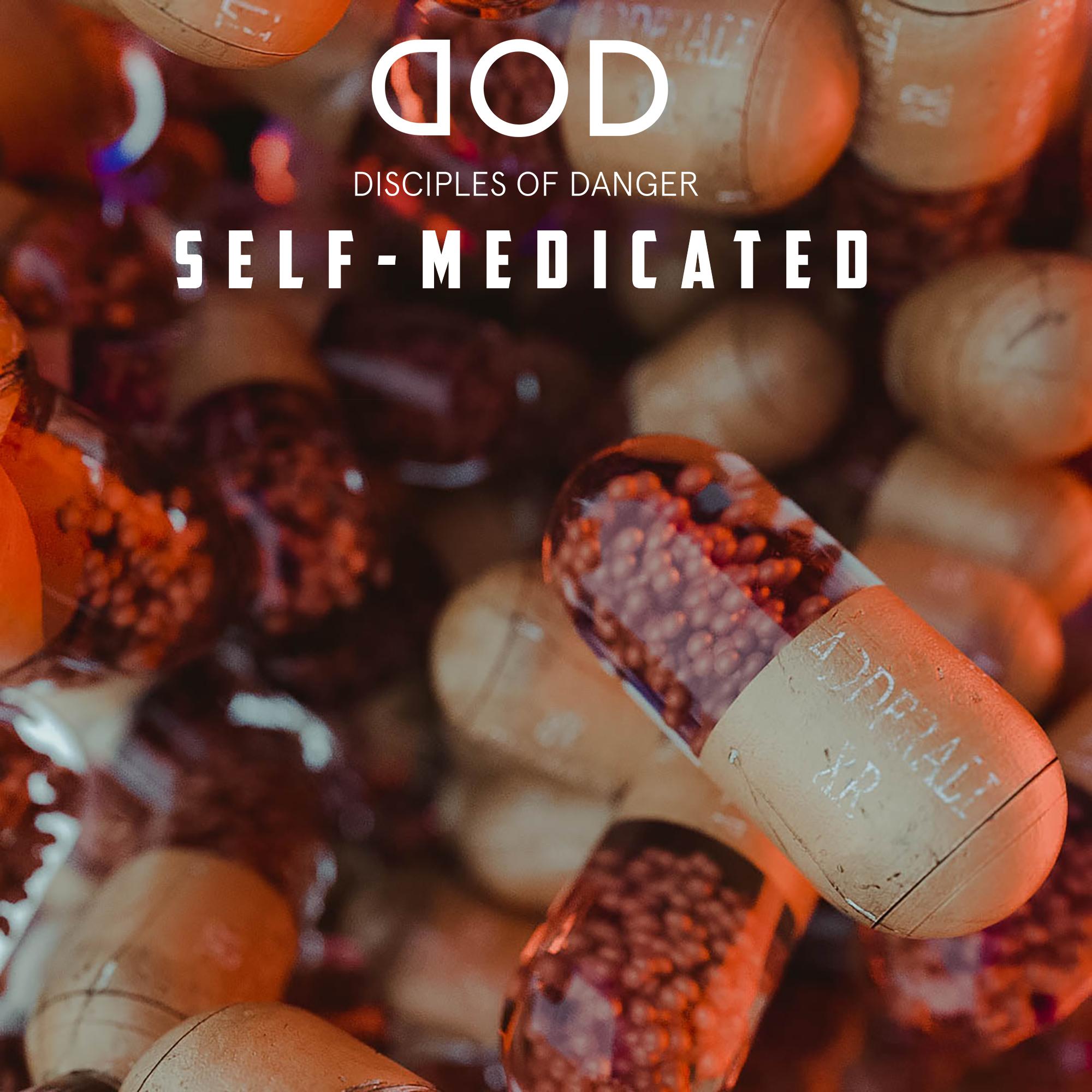 self medicate font.jpg