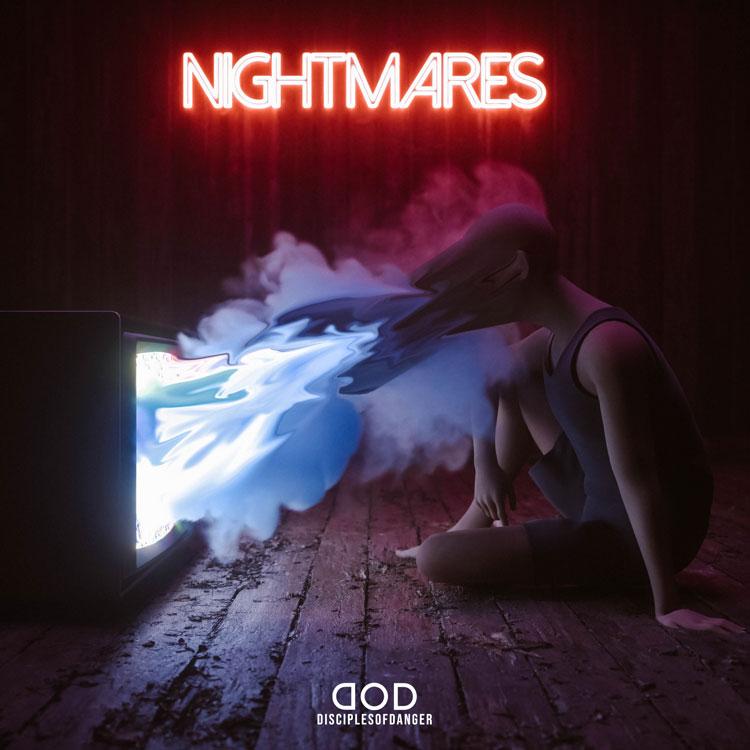 DOD-nightmares-750x750.jpg