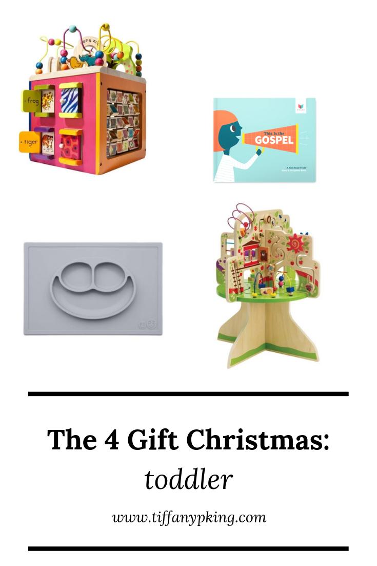 four gift christmas.png