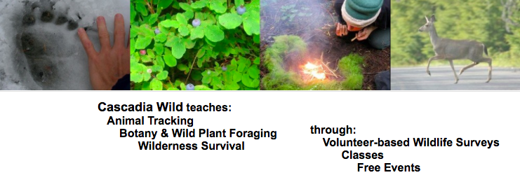 Cascadia Wild Pic 2.png
