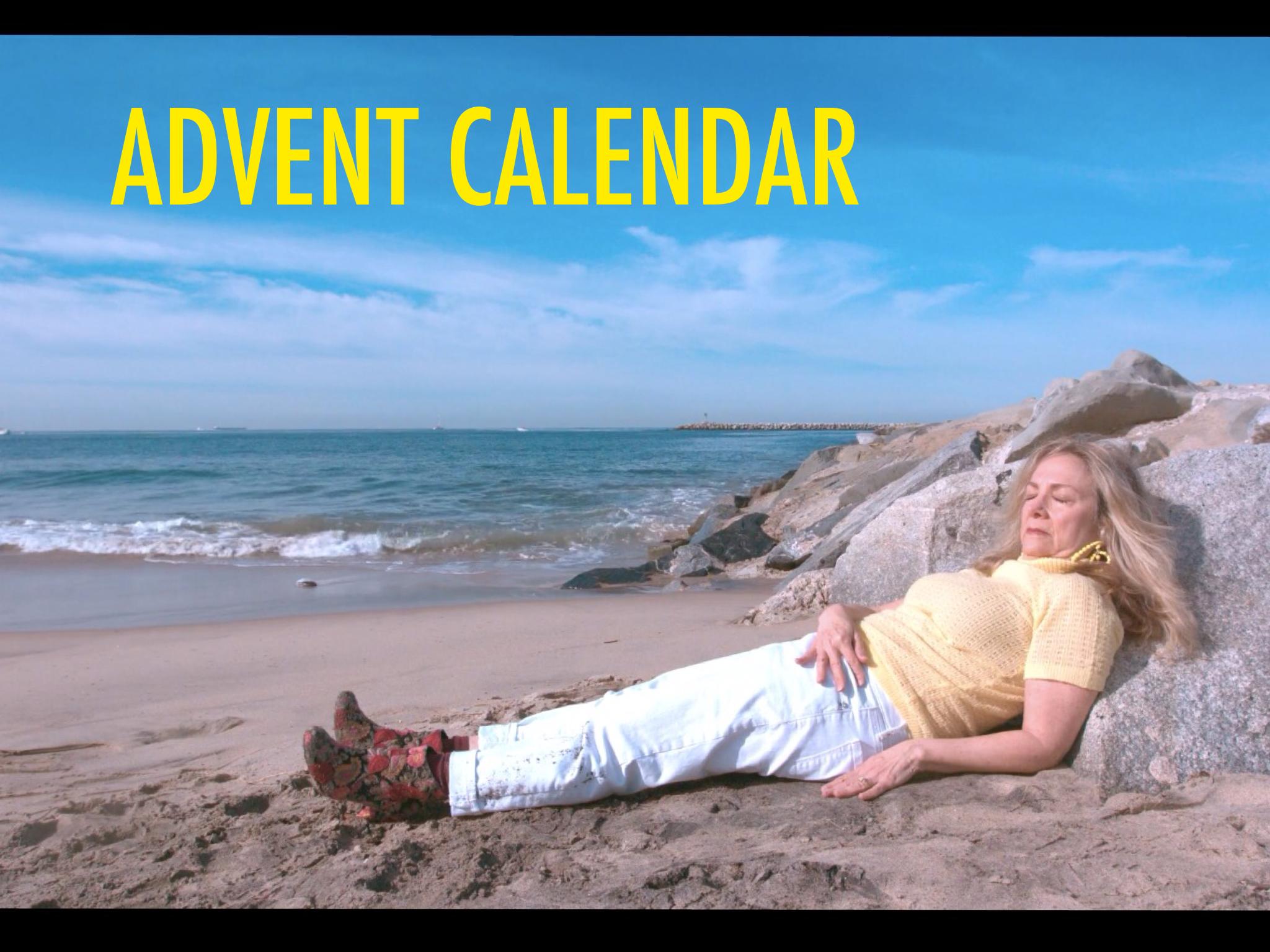 Advent Calendar STILL 1.png