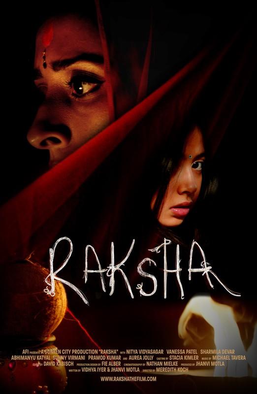 Poster Raksha_Poster.jpg