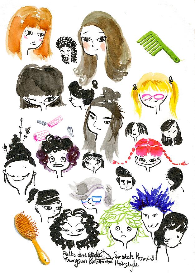 Sketch03HairstyleWeb.jpg