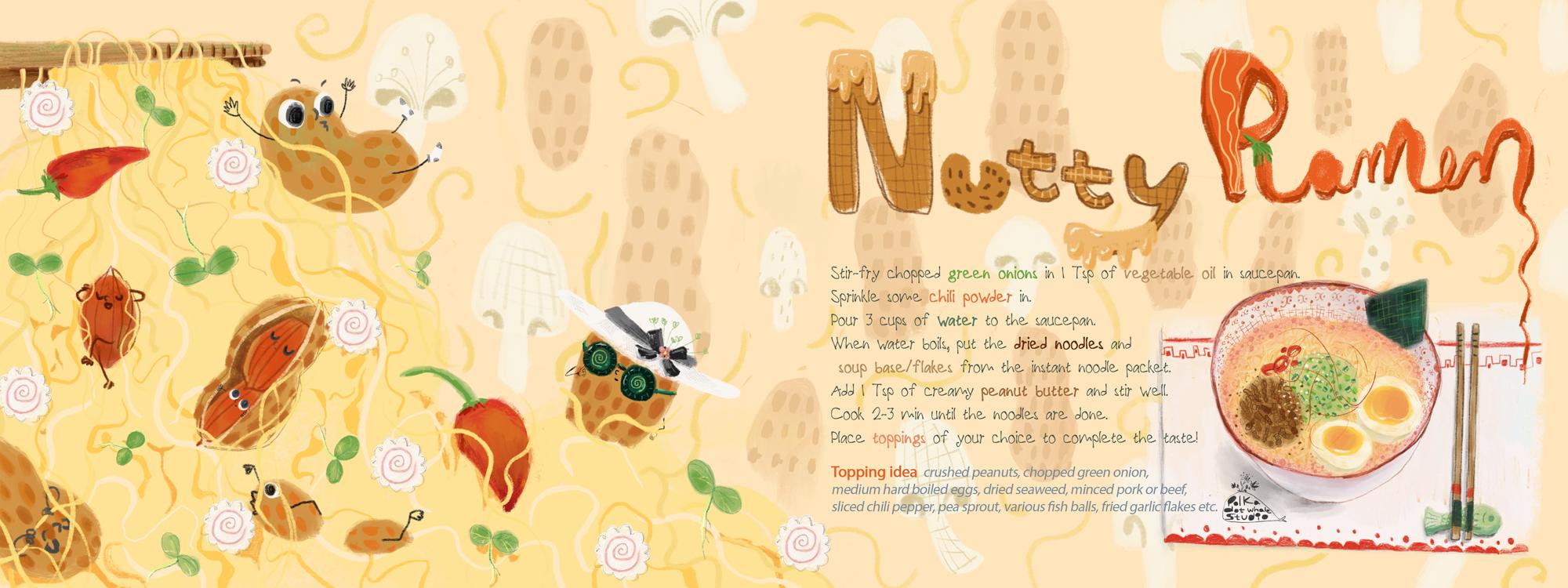 nutty_ramen_Youngsun_Kim_Web_medium.jpg