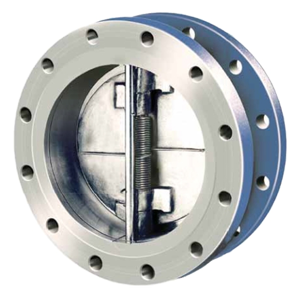 VALVES - We know valves, and represent some of the worlds leading manufacturers of a wide range of valves.