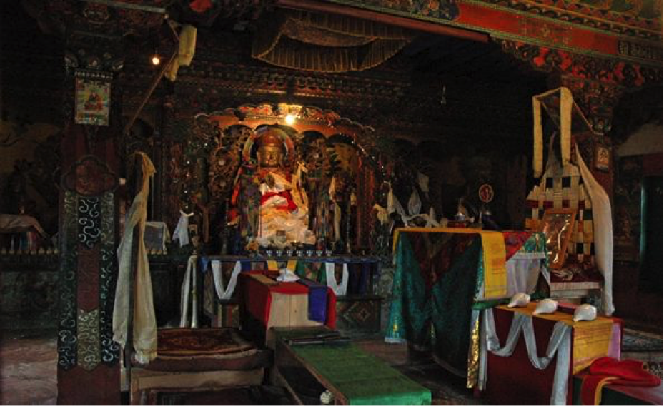 Dubdi-monastery.png