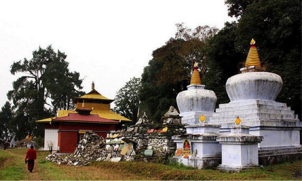 Tashidang-monastery.png