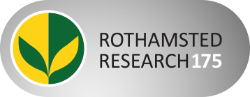 rothamsted-logo-175.png