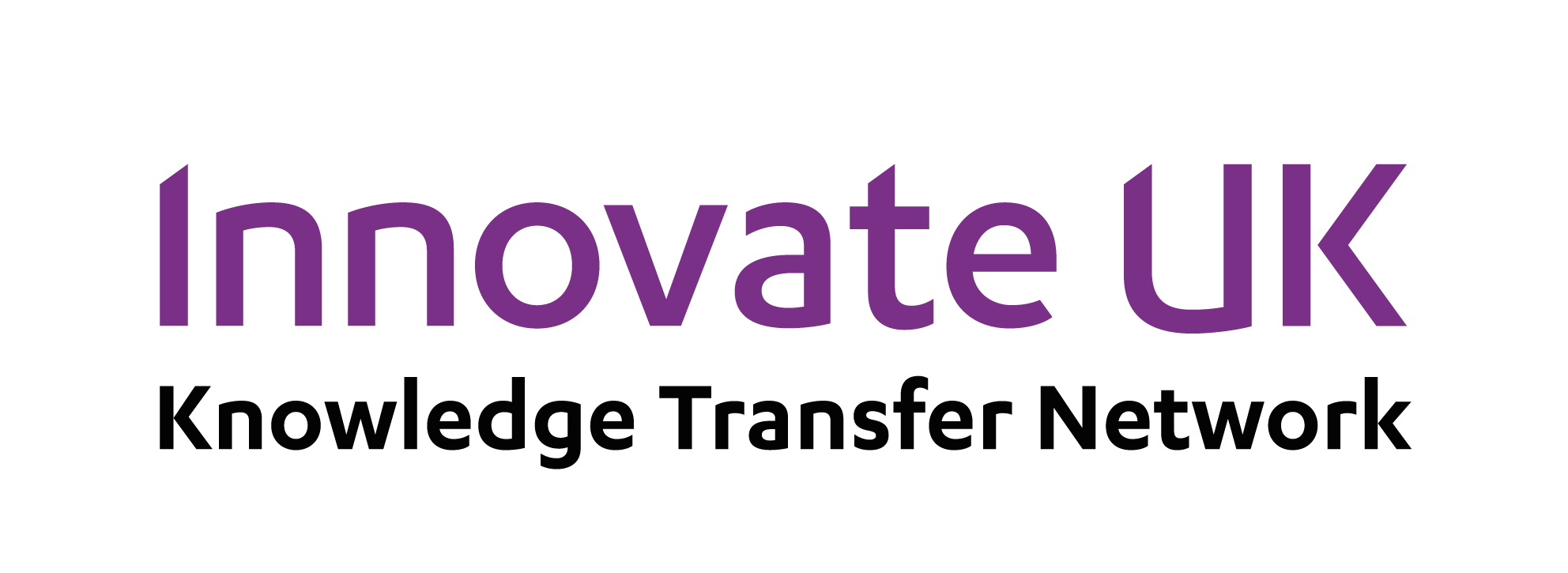 innovate_uk_ktn_logo_surround_v1.jpg